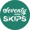 Seventy-Nine Skips Pty Ltd